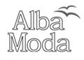 Alba Moda - Referenz millepondo services GmbH & Co. KG