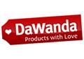 DaWanda - Referenz millepondo services GmbH & Co. KG