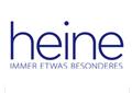 Heine Versand - Referenz millepondo services GmbH & Co. KG