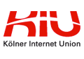 Kölner Internet Union - Referenz millepondo services GmbH & Co. KG