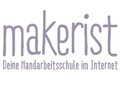 makerist - Referenz millepondo services GmbH & Co. KG