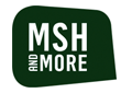 MSH AND MORE - Referenz millepondo services GmbH & Co. KG