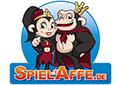 SpielAffe.de - Referenz millepondo services GmbH & Co. KG