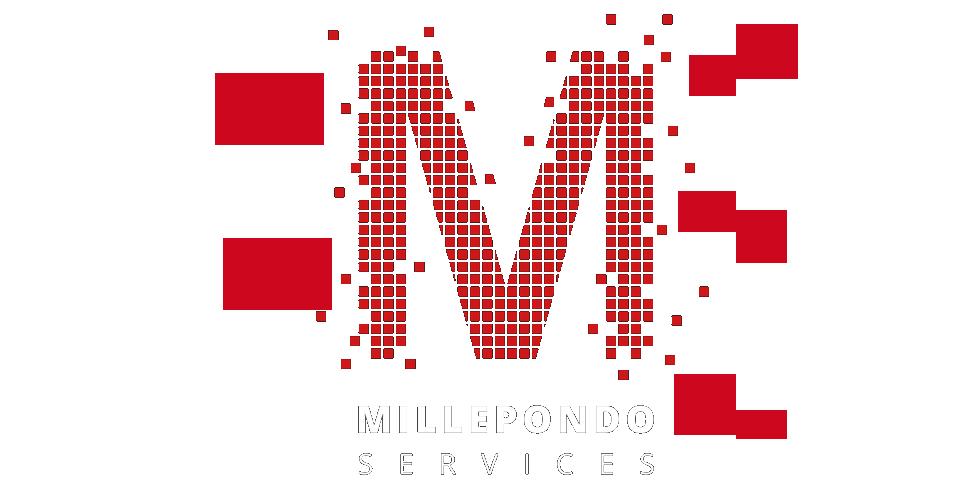 millepondo-services